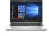 """HP ProBook 440 G6 5PQ24EA 14"""" CI3/8145U-2.1GHz 4GB 128GB SSD W10P Laptop / Notebook"""