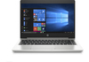 "HP ProBook 445 G6 6MQ09EA 14"" Ryzen7Pro/2700U-2.2GHz 8GB 256GB SSD W10P Laptop / Notebook"
