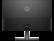 HP 3WL44AA 22m 54,61 cm-es (21,5 hüvelykes) 1920x1080@60Hz monitor