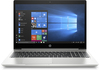 "HP ProBook 455 G6 6EB47EA 15.6"" Ryzen5/2500U-2.0GHz 8GB 256GB SSD W10P Laptop / Notebook"