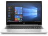 "HP ProBook 455 G6 6MQ05EA 15.6"" Ryzen7Pro/2700U-2.2GHz 8GB 256GB SSD W10P Laptop / Notebook"