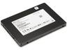 HP Y6P08AA 2 TB-os SATA SSD