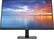 HP 3WL48AA 27m 68,58 cm-es (27 hüvelykes) 1920x1080@60Hz monitor