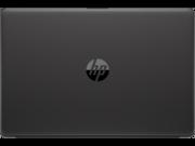 "HP 255 G7 6BN04EA 15.6"" A6/9225-2.6GHz 4GB 1TB AMD Radeon R4 FreeDOS Laptop / Notebook"