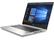 "HP ProBook 440 G6 6HL55EA 14"" CI7/8565U-1.8GHz 8GB 256GB SSD 1TB Nvidia GF MX130 2GB W10P Laptop / Notebook"