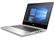"HP ProBook 430 G6 5PP53EA 13.3"" CI3/8145U-2.1GHz 4GB 128GB SSD FreeDOS Laptop / Notebook"