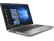 "HP 250 G7 6EB70EA 15.6"" CEL/N4000-1.1GHz 4GB 500GB W10H Laptop / Notebook"