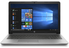 "HP 250 G7 6BP35EA 15.6"" CI3/7020U-2.3GHz 4GB 256GB SSD W10H Laptop / Notebook"