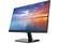 HP 3WL46AA 24m 60,45 cm-es (23,8 hüvelykes) 1920x1080@60Hz monitor