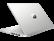"HP 14-dk1001nh 207Z6EA 14"" Ryzen3/3250U 4GB 256GB SSD FreeDOS ezüst Laptop / Notebook"