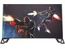 HP 4JF30AA OMEN X Emperium 65 163,83 cm-es (64,5 hüvelykes) nagy formátumú monitor játékosok számára