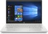 "HP Pavilion 14-ce2006nh 6SX70EA 14"" CI5/8265U 4GB 256GB SDD 1TB Nvidia MX130 2GB W10H Mineral Silver Laptop / Notebook"