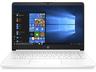 HP Notebook - 14-dk0008nh