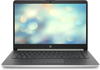 "HP 14-cf1002nh 6SX06EA 14"" CI3/8145U 4GB 256GB SSD NO DVD FreeDOS Natural Silver Laptop / Notebook"