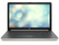 """HP 15-dw0000nh 6SX33EA 15.6"""" CEL/N4000 4GB 256GB SSD FreeDOS Natural Silver Laptop / Notebook"""