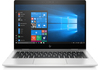 "HP EliteBook x360 830 G5 5SR76EA 13.3"" Touch CI5/8250U-1.6GHz 8GB 512GB SSD Intel UHD Graphics 620 W10P Laptop / Notebook"