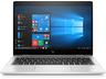"HP EliteBook x360 830 G5 5SR76EA 13.3"" Touch CI5/8250U-1.6GHz 8GB 512GB SSD Intel UHD Graphics 620 W10P Laptop / Notebook"