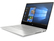 "HP ENVY x360 15-dr0009nh 7QD79EA 15.6"" Touch CI7/8565U-QC 16GB ( 1 db 16 GB) 512GB SSD Nvidia GeForce MX250 4GB W10H Laptop / Notebook"