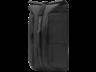 HP 5EE95AA Pavilion Wayfarer hátizsák