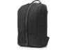 HP 5EE91AA Commuter hátizsák (fekete)