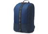 HP 5EE92AA Commuter hátizsák (kék)
