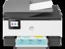 HP 3UK83B OfficeJet Pro 9010 e-AiO multifunkciós tintasugaras nyomtató - a garancia kiterjesztéshez végfelhasználói regisztráció szükséges!