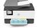 HP 3UK83B OfficeJet Pro 9010 multifunkciós tintasugaras Instant Ink ready nyomtató