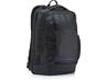 HP 5KN28AA Recycled Series 15,6 hüvelykes hátizsák