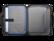 HP 5KN29AA Recycled Series 15,6 hüvelykes felültöltős táska