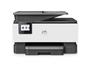 HP 1KR49B OfficeJet Pro 9013 All-in-One nyomtató - a garancia kiterjesztéshez végfelhasználói regisztráció szükséges!