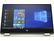 "HP Pavilion x360 14-dh1005nh 8EW58EA 14.0"" Touch CI5/10210U 8GB 256GB SSD Nvidia GF MX130 2GB W10H arany Laptop / Notebook"