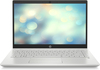 "HP Pavilion 14-ce2003nh 6SS59EA 14"" CI5/8265U 4GB 512GB SSD Mineral Silver Laptop / Notebook"