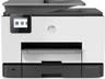 HP 1MR78B OfficeJet Pro 9020 e-AiO multifunkciós tintasugaras nyomtató  - a garancia kiterjesztéshez végfelhasználói regisztráció szükséges!