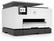 HP 1MR70B OfficeJet Pro 9023 multifunkciós tintasugaras Instant Ink ready nyomtató - a garancia kiterjesztéshez végfelhasználói regisztráció szükséges!