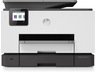 HP 1MR70B OfficeJet Pro 9023 All-in-One nyomtató