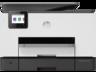 HP 1MR70B OfficeJet Pro 9023 All-in-One nyomtató - a garancia kiterjesztéshez végfelhasználói regisztráció szükséges!