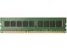 HP 4UY12AA 16 GB 2666 MHz-es DDR4 ECC memória