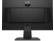 HP 5RD65AA P204 49,53 cm (19,5 hüvelyk) képátlójú monitor