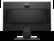 HP 5RD65AA P204 19,5 hüvelykes monitor