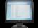 HP 5RD64AA P174 43,18 cm (17 hüvelykes) monitor