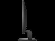 HP 5QG35AA P244 60,45 cm-es (23,8 hüvelykes) monitor