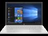 "HP Pavilion 14-ce3009nh 8BU95EA 14.0"" CI5/1035G1 8GB 512GB SSD Nvidia GF MX130 2GB W10H Natural Silver Laptop / Notebook"