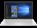 "HP Pavilion 14-ce3011nh 8BM70EA 14"" CI5/1035G1 8GB 128GB SSD 1TB Nvidia GF MX130 2GB W10H ezüst Laptop / Notebook"