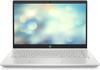 "HP Pavilion 14-ce2004nh 6SU66EA 14"" CI5/8265U 4GB 512GB SSD FreeDOS Ceramic White Laptop / Notebook"