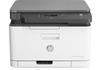 HP 4ZB96A Color LaserJet 178nw színes MFP