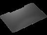 HP 6NX86AA 13,3 hüvelykes adatvédelmi szűrő érintőképernyőhöz