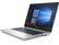 "HP EliteBook 830 G6 6XD23EA 13.3"" CI7/8565U-1.8GHz 16GB 512GB SSD W10P Laptop / Notebook"