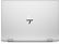 """HP EliteBook 830 x360 G6 6XD35EA 13.3"""" CI7/8565U-1.8GHz 16GB 512GB SSD W10P Laptop / Notebook"""
