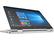 "HP EliteBook 830 x360 G6 6XD34EA 13.3"" Sure View CI5/8265U-1.6GHz 16GB 512GB SSD W10P Laptop / Notebook"