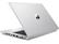 """HP ProBook 640 G5 6XE00EA 14"""" CI5/8265U-1.6GHz 8GB 512GB SSD W10P Laptop / Notebook"""